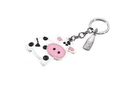 Přívěsek na klíče Morellato SD6502