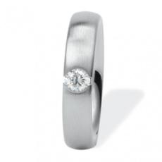 Prsten s diamantem Xen Sincerity 111555