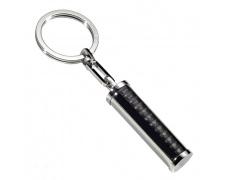 Přívěsek na klíče Morellato SU5102