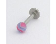 Piercing do brady XBLU26 4d