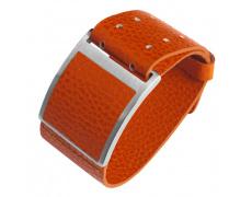 Náramek Axcent Jewellery XJ10102-3
