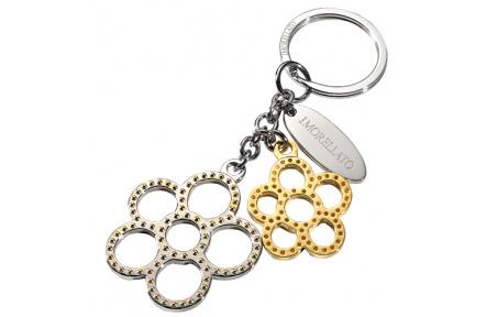 Přívěsek na klíče Morellato SD6302