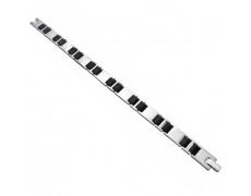 Náramek Zable Bands H1199-0005