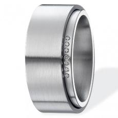 Prsten s diamanty Xen Motion 011262G