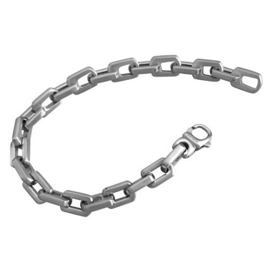 Náramek Axcent Jewellery XJ10108-1