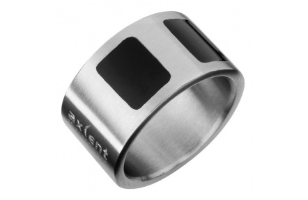 Prsten Axcent Jewellery XJ10304-2