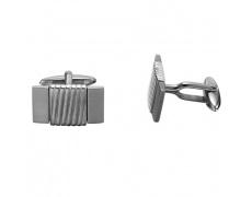 Manžetové knoflíčky Esprit Flush ECCF-10010B