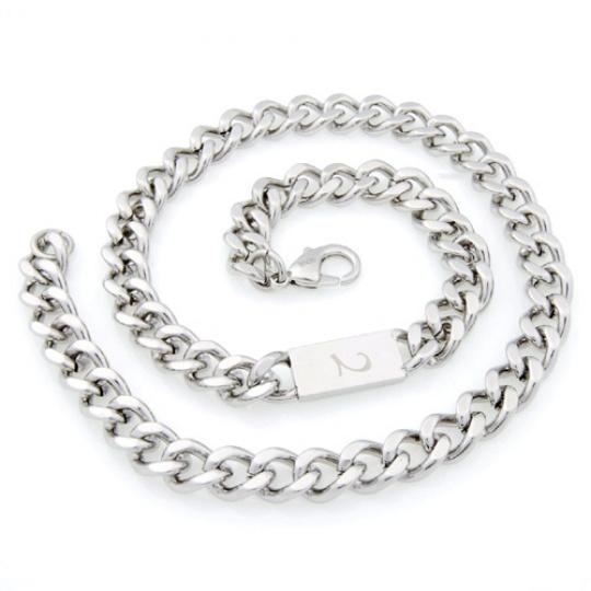 Řetízek Due Chains50