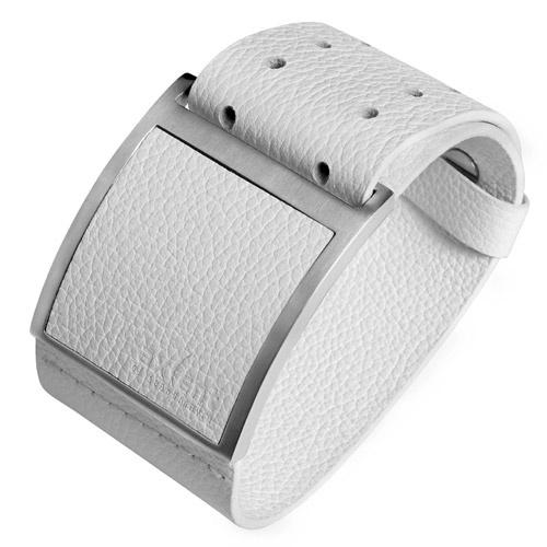 Náramek Axcent Jewellery XJ10102-4
