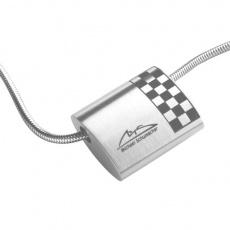 Přívěšek  Schumacher Collection
