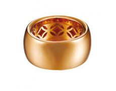 Prsten Esprit Brodway Rose ESRG-91563B