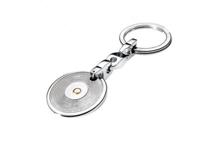 Přívěsek na klíče Morellato CULT 8526
