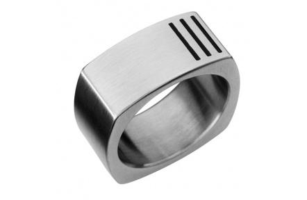 Prsten Axcent Jewellery XJ10307-1