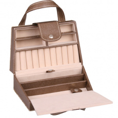 Šperkovnice Gold Pack KL51CC