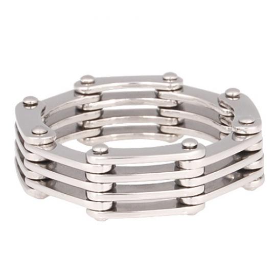 Prsten Oxbow W2110858