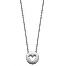 Náhrdelník Esprit Sweet Love ESNL-91826A