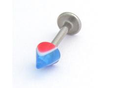Piercing do brady XBLU26 10a