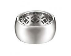 Prsten Esprit Brodway ESRG-91563A