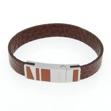 Náramek Axcent Jewellery xj10105-4