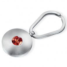 Přívěsek na klíče Xen Accessory 911007G016