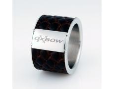 Prsten Oxbow W21220M58