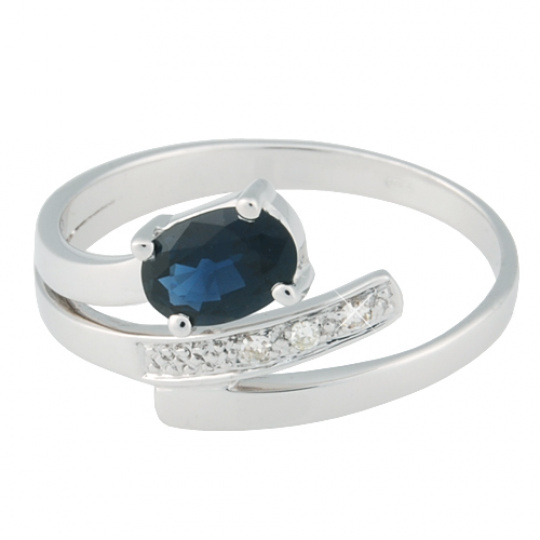 Zlatý prsten Praxis A1893-G92