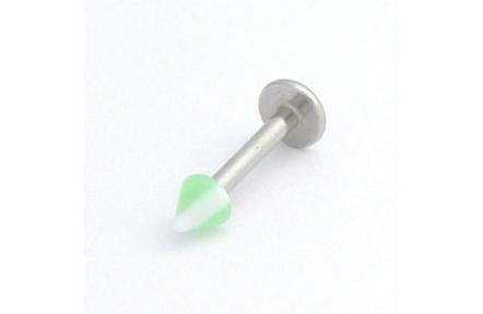 Piercing do brady XBLU26 8b