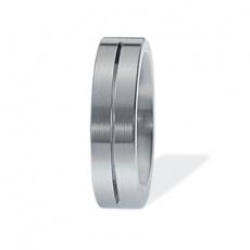 Prsten Xen Fusion 11620