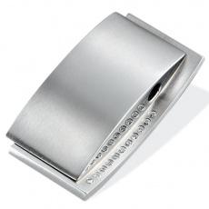 Přívěsek s diamanty Xen Constancy 031223G0