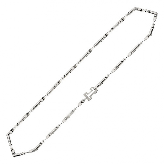Řetízek FIBO STEEL NUMERI UNO SI DIVENTA  SGC0062 2
