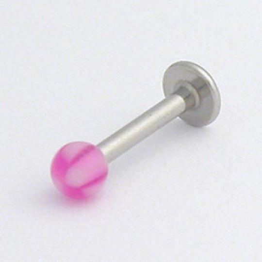 Piercing do brady XBLU26 5a