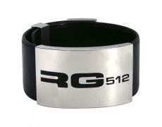 Náramek RG512 G9003-204