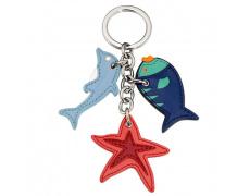 Přívěsek na klíče Sea Morellato A14D0107