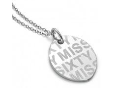 Přívěsek  MISS SIXTY STAR MS302