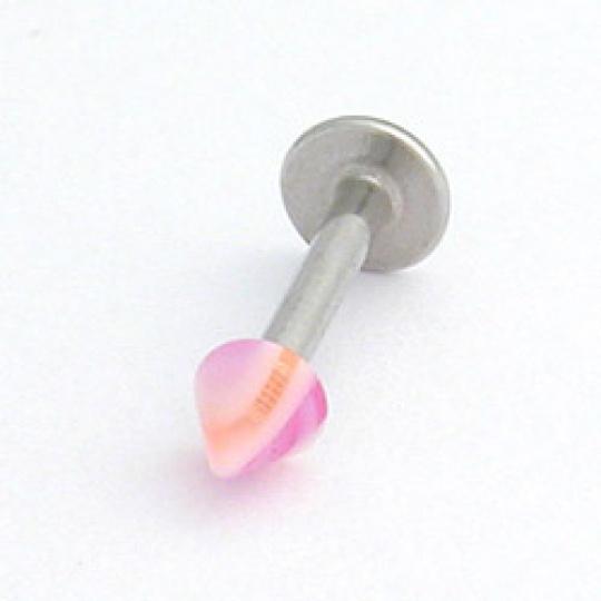 Piercing do brady XBLU26 9e