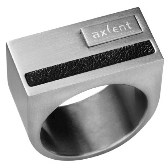 Prsten Axcent Jewellery XJ10303-1