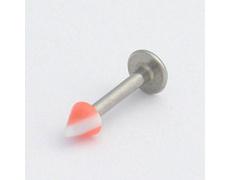 Piercing do brady XBLU26 8d