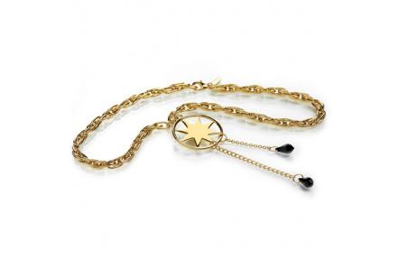 Náhrdelník Axcent Jewellery XJ10214-2