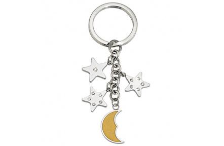 Přívěsek na klíče Morellato A14D0209