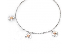 Náhrdelník Sunny Flowers Q2061-3207