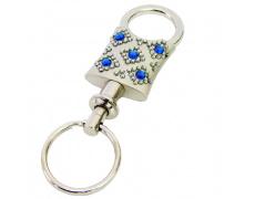 Přívěsek na klíče GM Collection Orient 785601