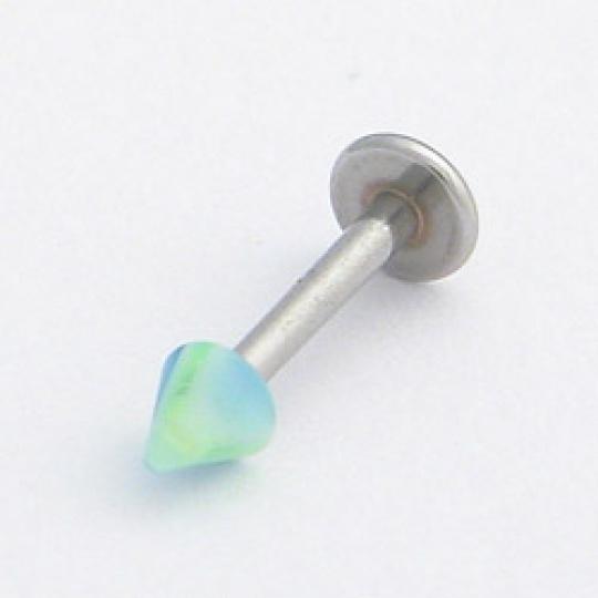 Piercing do brady XBLU26 9a