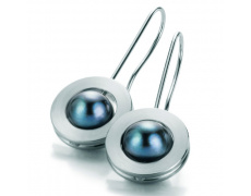 Náušnice TeNo Pearls 039-35PG01