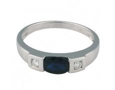 Zlatý prsten Praxis A0879-G92