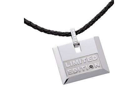 Přívěsek Sector Limited Edition L105