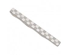 Spona na kravaty MATS02