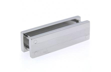 Přívěsek z chirurgické oceli pscl24