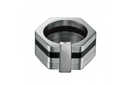 Prsten Esprit 6-Pack ESRG-11286A