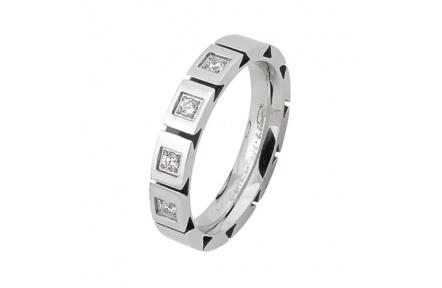 Prsten s kamínky RSS322-CZ
