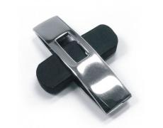 Přívěsek z chirurgické oceli ZPNU0392